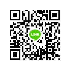 line id lazer